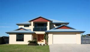 building designer draftsman drafting house designs